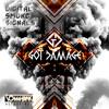 Digital Smoke Signals - Got Damage - Lil CLark