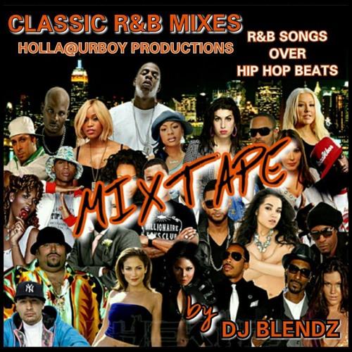 Classic R&