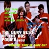 The Very Best Of The New Wave 80s Power (Teaser)