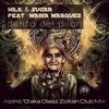 Milk & Sugar Feat. Maria Marquez - Canto Del Pilon (Alpino 13 Aka Olasz Zoltan Club Mix)