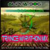Trance Marathon Mix [Part 3]
