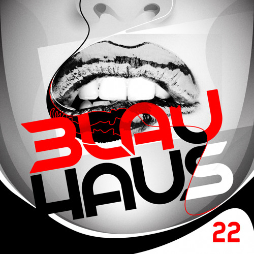 3LAU HAUS #22 (March Mayhem)