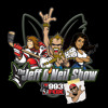The Jeff O'Neil Show vs Actor & Funnyman John C Reilly!