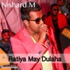 Ratiya May Dulaha - Nishard M & 3Veni (2015)