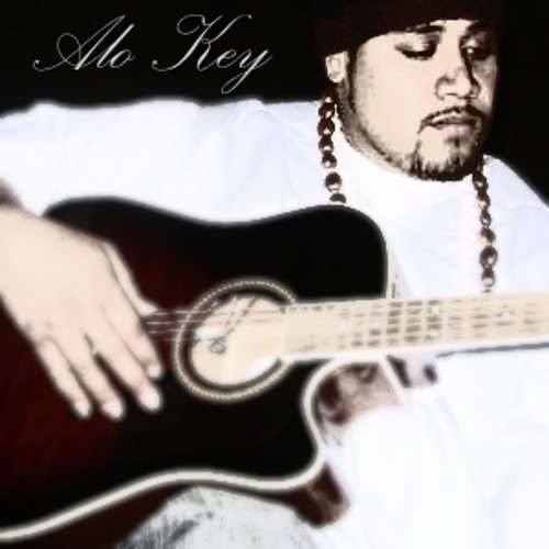 Alo Key - Can't Help Myself