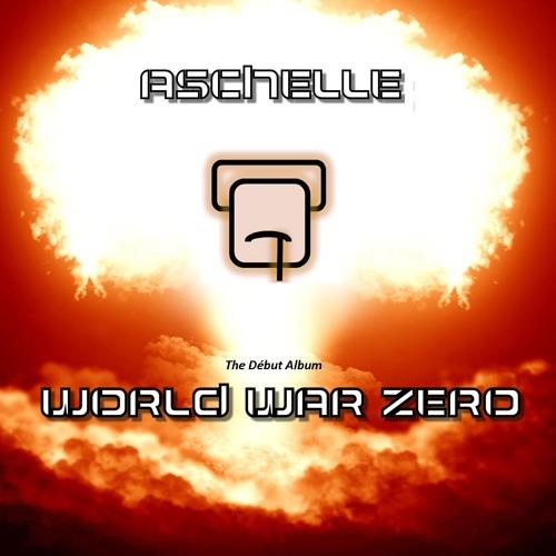 Oracle Of Delphi - World War Zero Mix