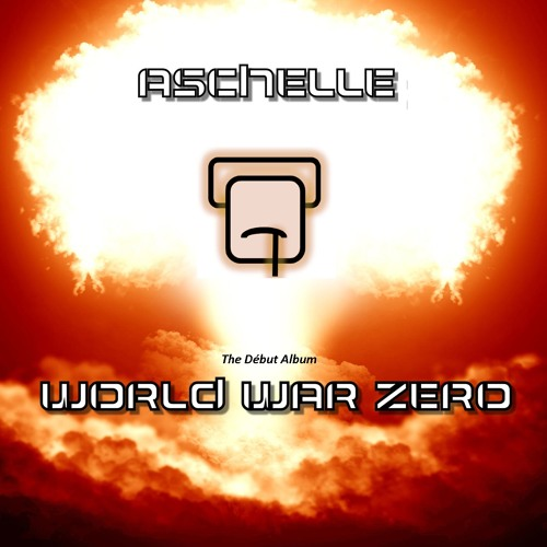 Humour Me -  World War Zero Mix