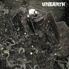 Unearth The Swarm