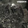 "Unearth ""The Swarm"""
