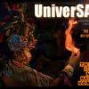 UniverSAL - This Is A Man's World *GO LIKE> www.facebook.com/homeboy.nation