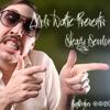 "Chris Waite presents ""Sleazy Sessions"" Deep House Mix September 2014"
