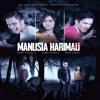 Download lagu Sarah Saputri - Aku Dan Kamu Satu (OST. Manusia Harimau).mp3