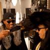 Rockstar Feat French Montana Future Mp3