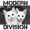MODERN DIVISION - AT THE TOP I AM BROKEN