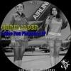 Chris Alder - I Give You Pleasure EP [Control Mind Records]