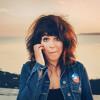 Lisa LeBlanc - You Look Like Trouble (But I Guess I Do Too)
