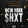 New York $hxt feat. Murda Mook