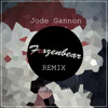 Jode Gannon - Her Song (Blazeit. Remix) (Radio Edit)[FREE DOWNLOAD]