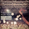 Topher Jones - Falling For You ft. Mark Underdown [FREE DOWNLOAD]