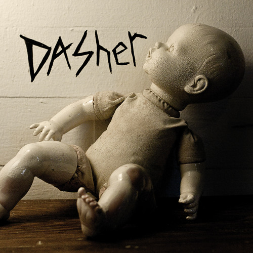 Teeth by Dasher