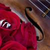 Air on a G string - J.J Bach