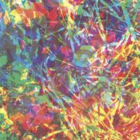 Caribou - Our Love (Daphni Remix)