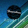 Aquariuz [FREE DOWNLOAD]
