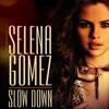 Rihanna x Selena Gomez - Slow Down Where Have You Been (Mashup)