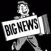 BIG NEWS! J*M∆Ͼ ★ TRENDϨETTER COLLAB!