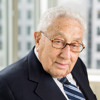 Henry Kissinger: U.S. must attack Islamic State | Capital Download