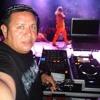 Mix Rockas Ingles 1 . Dj Maco ( Cuña )