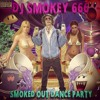 DJ Smokey - Smoked Out Dance Party (Full Album)