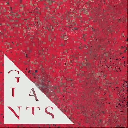 Giants (Grey Goon Remix)