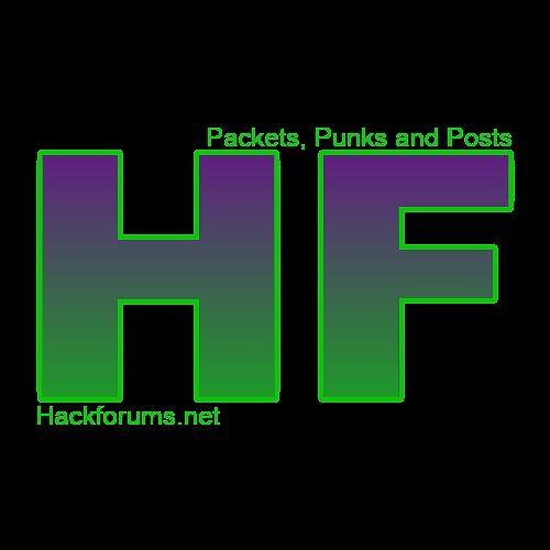 Hackforums | Top Hacking Forums  2019-04-23