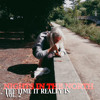 The Time It Really Is Mixtape Vol 2
