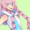 Download Lagu 【Rana00010】にじいろモンスター/Rainbow Colored Monster Full.ver【公式デモソング】 mp3 (3.19 MB)