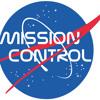 Mission Control - Celestial