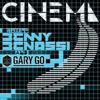 Cinema - Benny Benassi ft. Gary Go (Remix)