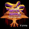 Logic - Everything I Am Ft. Hit - Boy & Audio Push (Prod. Dot Da Genius)