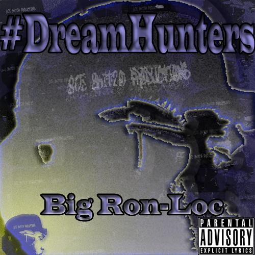 """@RonLoc805 """"Continued Journey"""" Prod. By @805SkitzoPro"""