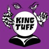 King Tuff - Headbanger
