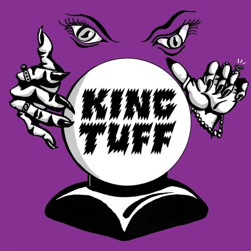 King Tuff - Headbanger