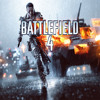 "Battlefield 4 ""Warsaw"" Theme - Produced By Rami"