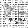 RICREIGN ~ AM Radio (UNDERGROUND)