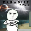 DJ3AN - Paradise (Original Mix) [FREE DOWNLOAD]