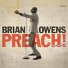 Brian Owens - Put Down The Gun