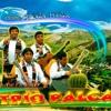 Download TRIO PALCA Hnos: De La Cruz 2014 - Vamos Peruano - En una Cantina Mp3