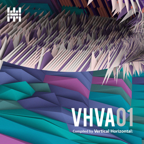Stuttering - VHVA01 - 08 -