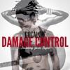 Temper - Damage Control feat. Jurni Rayne