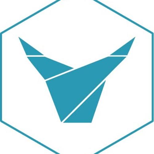 Blumuh Design - OMNI